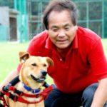 島田須尚さん(徳之島)と車いす犬ラッキーとの結いの精神とは?【奇跡体験!アンビリバボー】